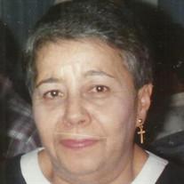 Adela Mendez
