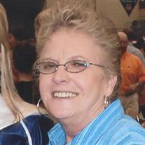 Charlotte A. Hiltabidel