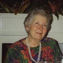 Gloria H Rimer
