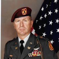 Bruce Norman Kelly