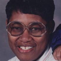 Dorothy  Goodman Ballard