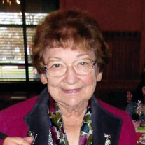 Carmella Seifert