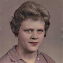 Diana J Martin