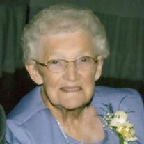 Janice F. Kreitzer