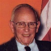William G. Hertel