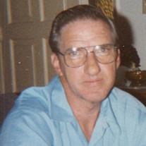 Marvin Harris
