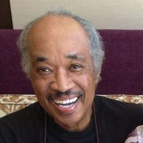 Mr.  Andre' Marcellus Bohannon