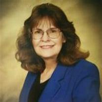 Nancy  Jean Eizel Price