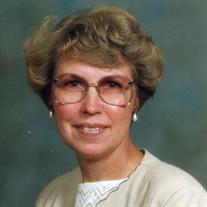 Sara S. Holoubeck