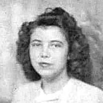 Phyllis Dotson Bibb