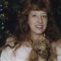 Pamela  M. Ehrenberg