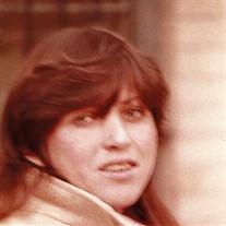 Eileen Keane