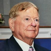 Jack Cromer