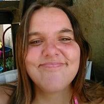 Chelsey Renae Lewis