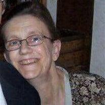 Janice Lynn Garman
