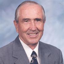 Ray Cofer