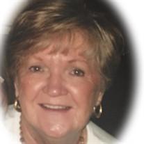 Peggy Ann Shamblin