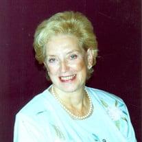 Sharon Jean Fuller