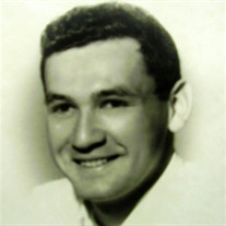 Frederick Francis Avilez
