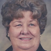 Carolyn J. Flatt