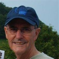 C. Roger Lewis