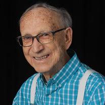 Edwin L. Gajewski