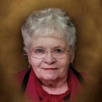 Mrs.  Dollie  H. Steele