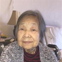 Yuen Wah Wong