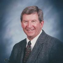 Ralph G. Turner