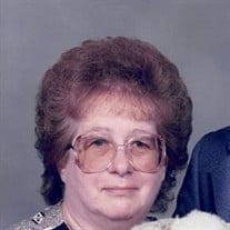 Shirley L. Kantorik
