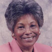 Ruth Mitchell