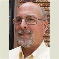 Craig H. Jones