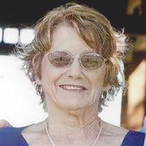 Suzanne (Rochon) Konik