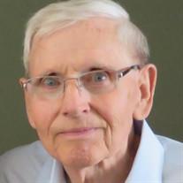 William L. Hacker