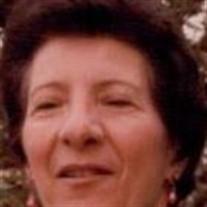 Lina Lazzari