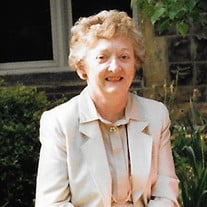 Jean Beck