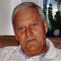 N.F, Pete Baack