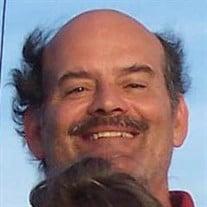 Mark Edward Newell