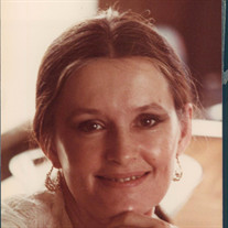 Beverly J.  Kelly