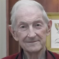Leonard S. Kapner