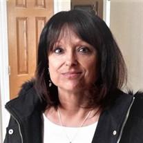 Linda Marie Conley