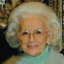 Dolores N. Spieles