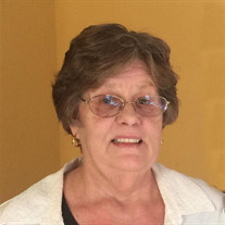 Gayle A. Matteson