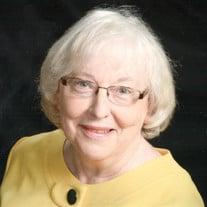 Leona M. Hief