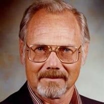 Jack C Elder