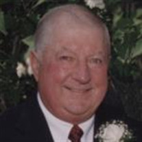 Philip James Sharnowski