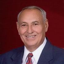 Ronald J. Walters