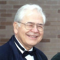 William M. Kuligowski