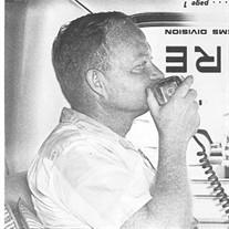 Howard Earl Nutter