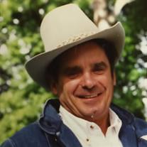 Gary D Salter